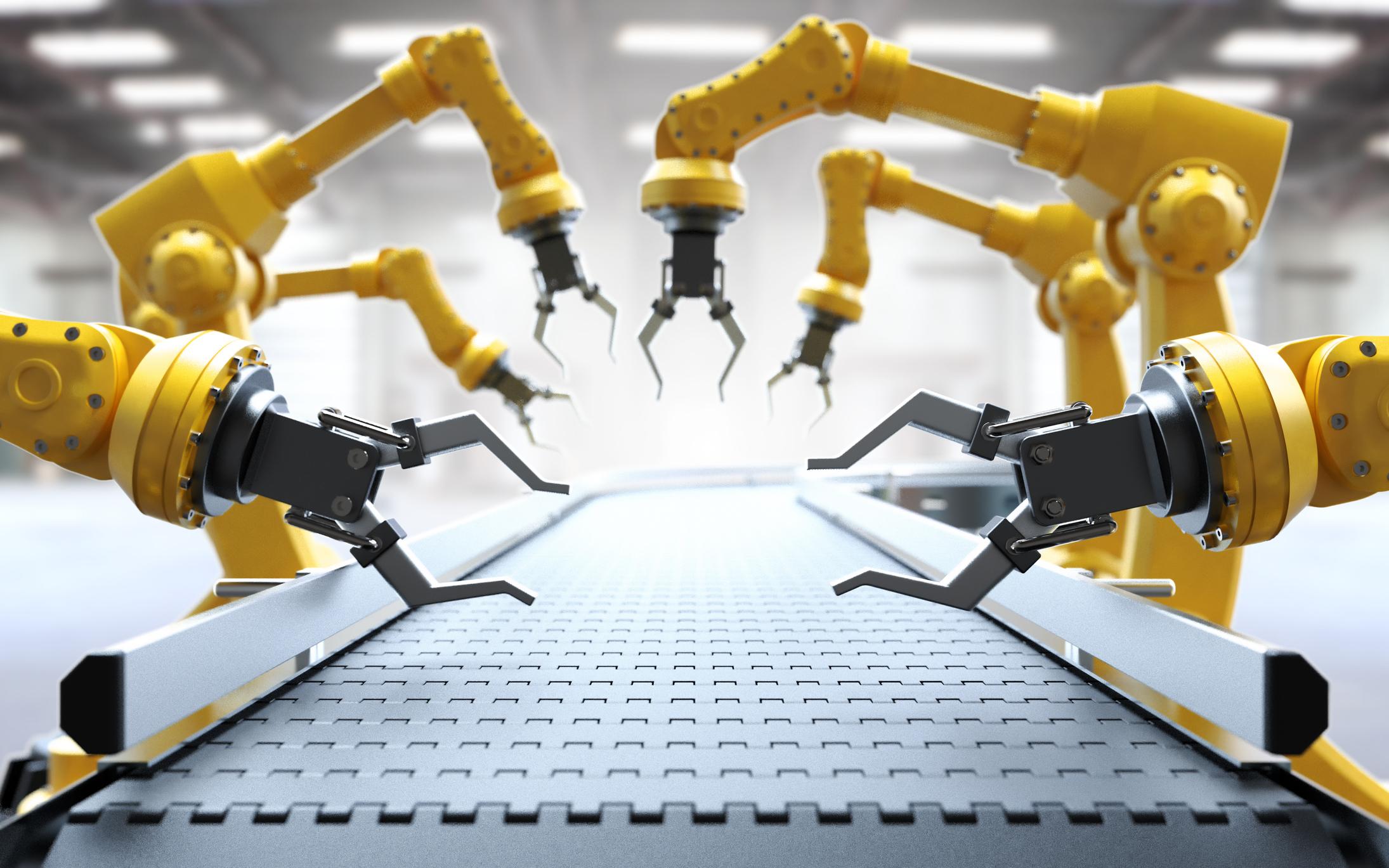 singaporean manufacturing businesses give neutral expectation edb