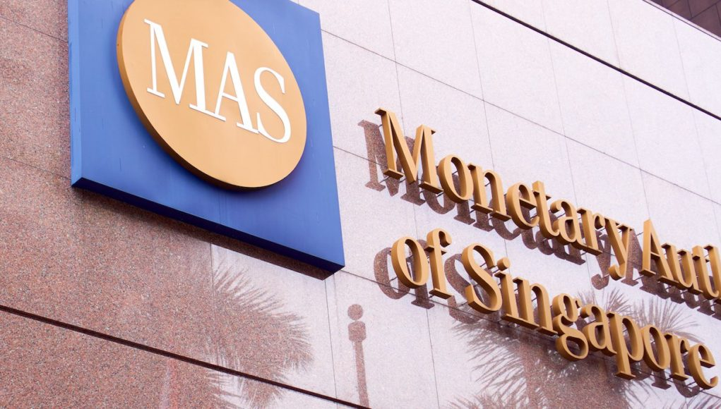 MAS, Bank Indonesia set up US$10b bilateral financial